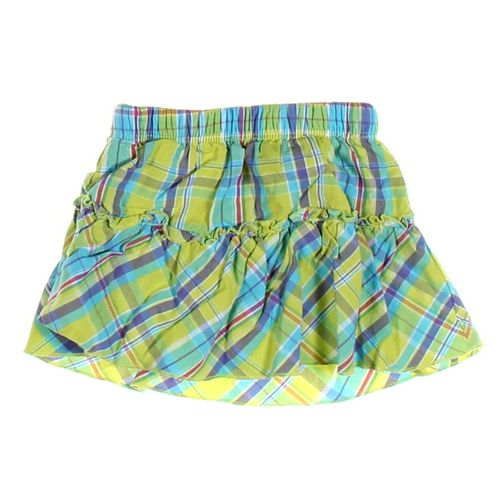 Carter's Skort in size 6 mo at up to 95% Off - Swap.com