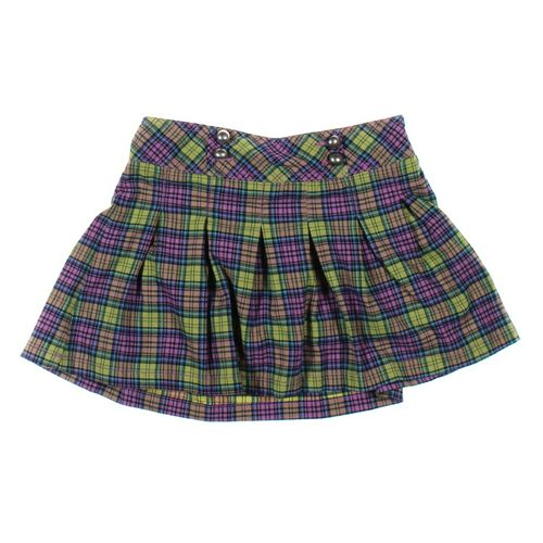 Cherokee Skort in size 10 at up to 95% Off - Swap.com