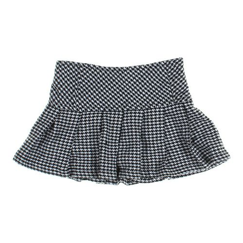 Cherokee Skort in size 6 at up to 95% Off - Swap.com