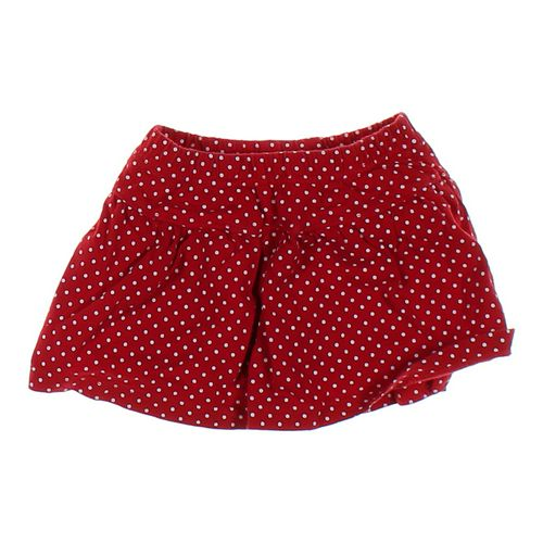 Child of Mine Skort in size 24 mo at up to 95% Off - Swap.com