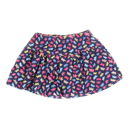 Child of Mine Skort in size 6 mo at up to 95% Off - Swap.com