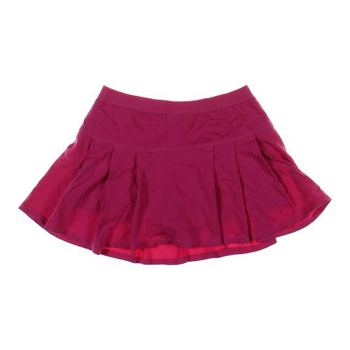 Circo Skort in size 14 at up to 95% Off - Swap.com