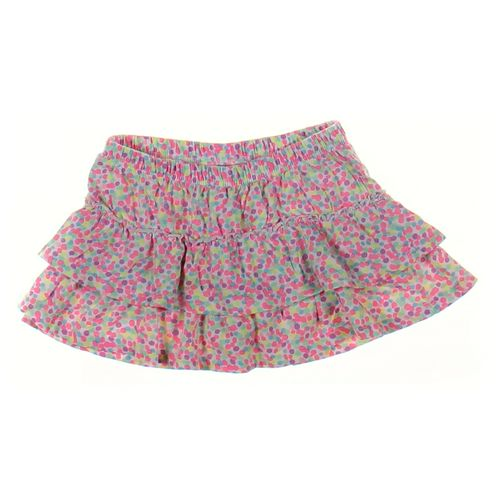 Circo Skort in size 4/4T at up to 95% Off - Swap.com