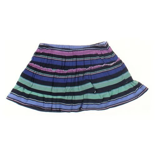 Circo Skort in size 6 at up to 95% Off - Swap.com