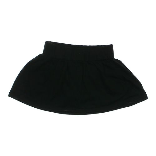 Circo Skort in size 7 at up to 95% Off - Swap.com