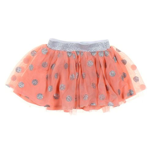 Disney Skort in size 3/3T at up to 95% Off - Swap.com