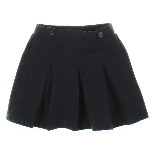 Dockers Skort in size 6 at up to 95% Off - Swap.com