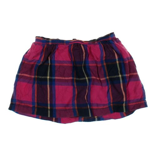 Faded Glory Skort in size 10 at up to 95% Off - Swap.com