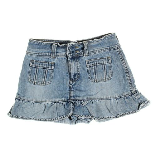 Faded Glory Skort in size 12 at up to 95% Off - Swap.com