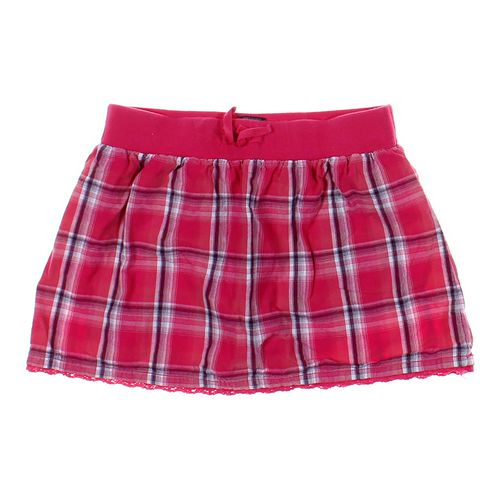 Faded Glory Skort in size 14 at up to 95% Off - Swap.com
