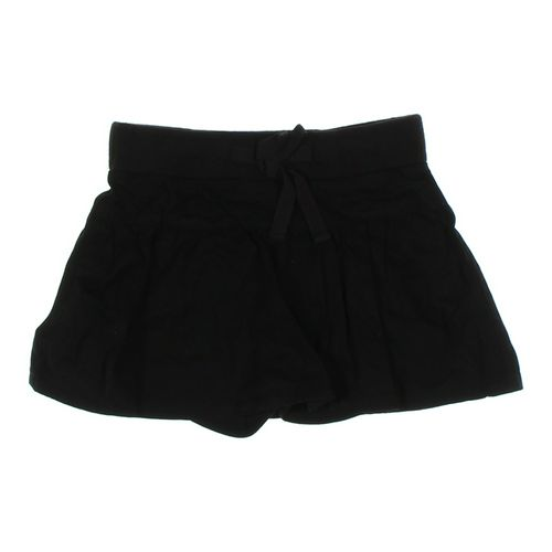 Faded Glory Skort in size 4/4T at up to 95% Off - Swap.com