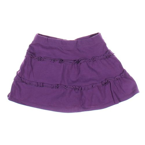 Faded Glory Skort in size 5/5T at up to 95% Off - Swap.com