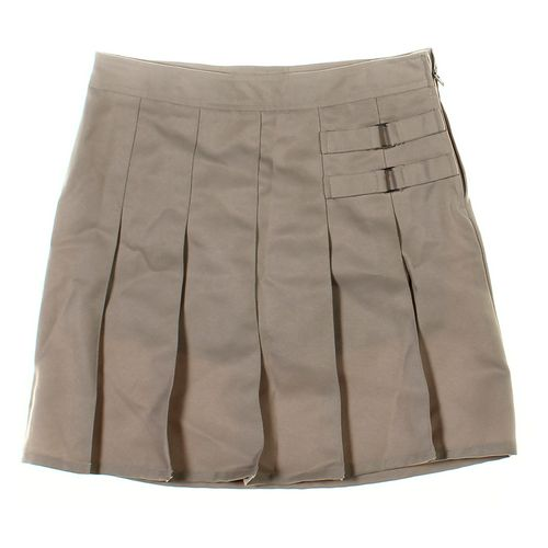 French Toast Skort in size 12 at up to 95% Off - Swap.com