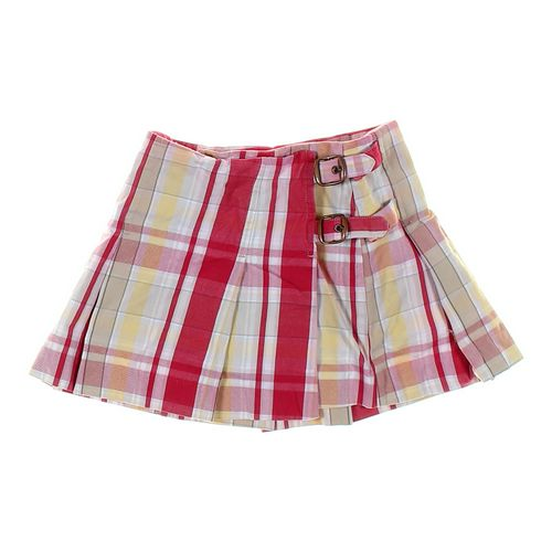 Gap Skort in size 4/4T at up to 95% Off - Swap.com