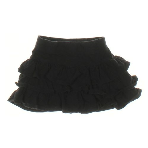 Garanimals Skort in size 3/3T at up to 95% Off - Swap.com
