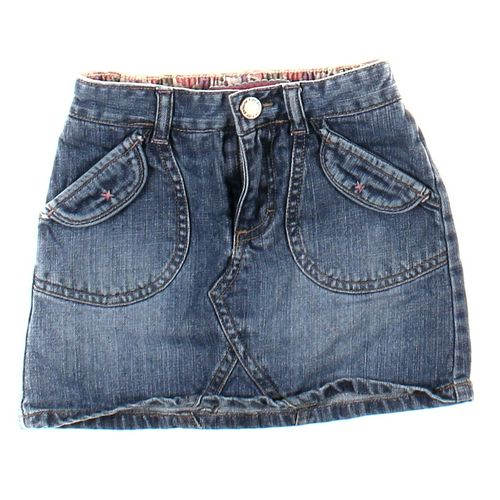 Genuine Kids from OshKosh Skort in size 4/4T at up to 95% Off - Swap.com