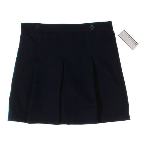 GEORGE Skort in size 12 at up to 95% Off - Swap.com