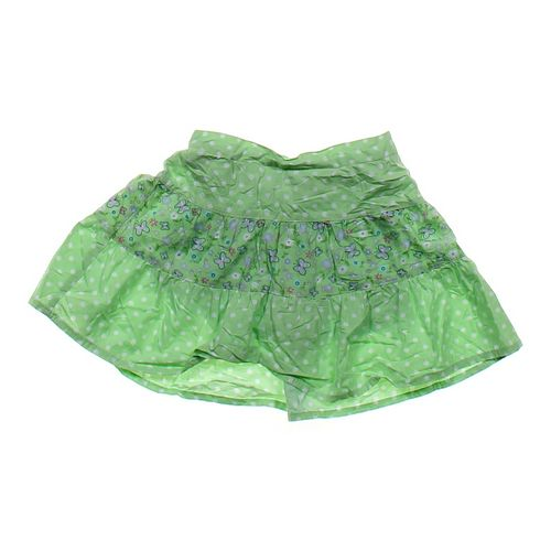 GEORGE Skort in size 3/3T at up to 95% Off - Swap.com