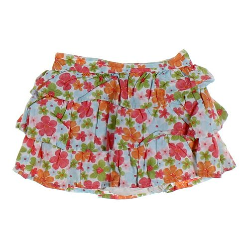 Gymboree Skort in size 18 mo at up to 95% Off - Swap.com