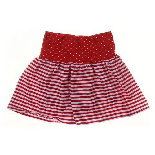 Gymboree Skort in size 3/3T at up to 95% Off - Swap.com