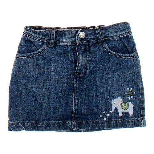 Gymboree Skort in size 4/4T at up to 95% Off - Swap.com