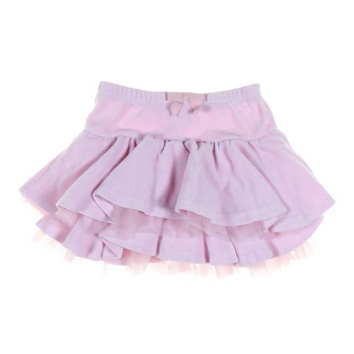 Gymboree Skort in size 5/5T at up to 95% Off - Swap.com