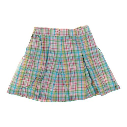 Gymboree Skort in size 8 at up to 95% Off - Swap.com