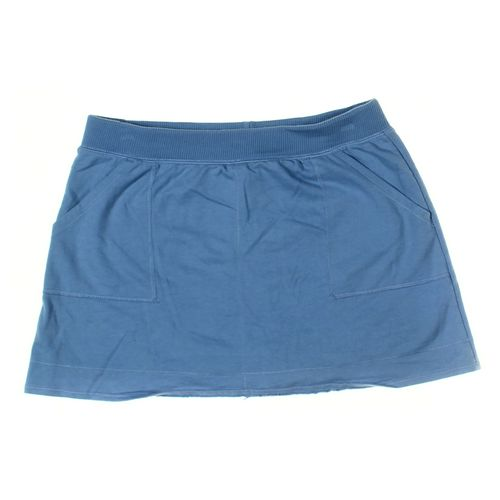 Hanes Skort in size 14 at up to 95% Off - Swap.com