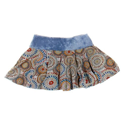Haven Girl Skort in size 7 at up to 95% Off - Swap.com