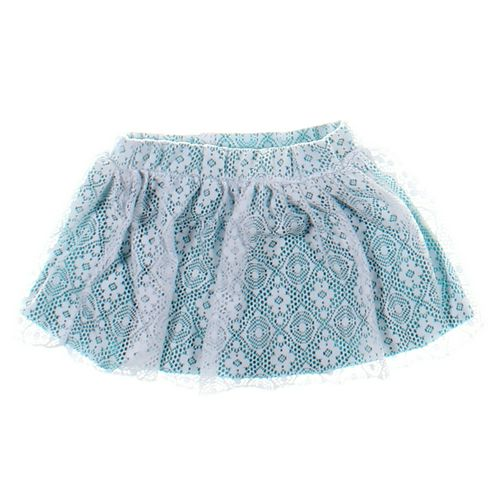 Healthtex Skort in size 2/2T at up to 95% Off - Swap.com