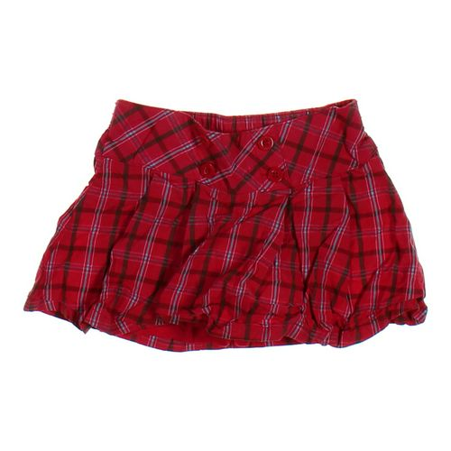 Healthtex Skort in size 3/3T at up to 95% Off - Swap.com
