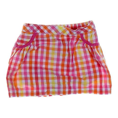 Healthtex Skort in size 4/4T at up to 95% Off - Swap.com