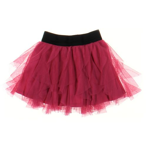 Healthtex Skort in size 5/5T at up to 95% Off - Swap.com