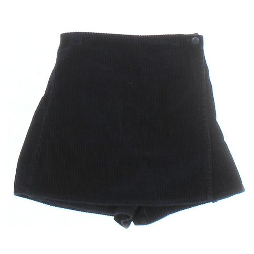 Heartstrings Skort in size 6X at up to 95% Off - Swap.com