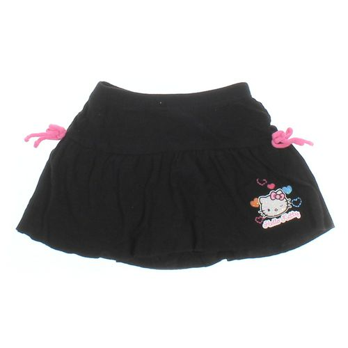 Hello Kitty Skort in size 5/5T at up to 95% Off - Swap.com