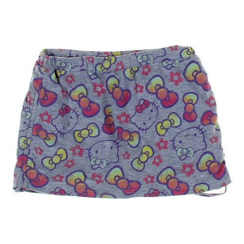 Hello Kitty Skort in size 8 at up to 95% Off - Swap.com