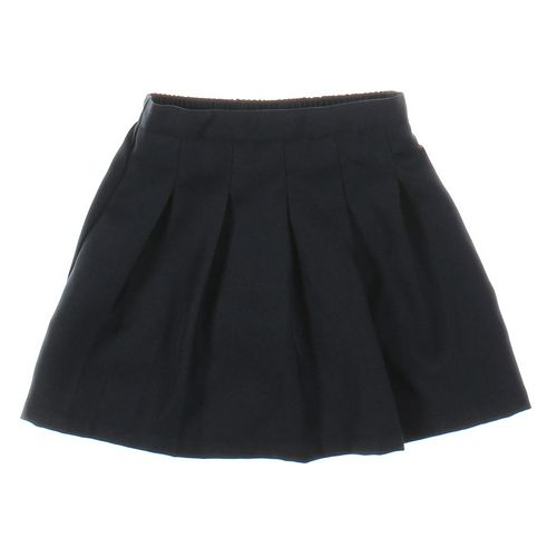 Izod Skort in size 6X at up to 95% Off - Swap.com