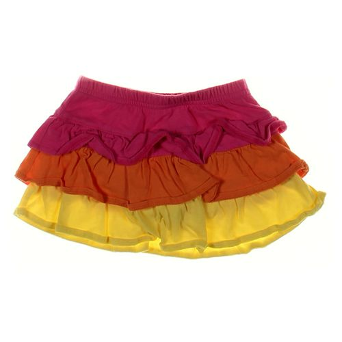 Jumping Beans Skort in size 18 mo at up to 95% Off - Swap.com