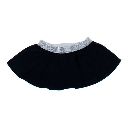 Jumping Beans Skort in size 2/2T at up to 95% Off - Swap.com