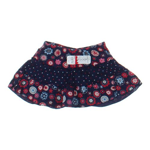 Jumping Beans Skort in size 3/3T at up to 95% Off - Swap.com