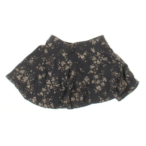 Jumping Beans Skort in size 4/4T at up to 95% Off - Swap.com