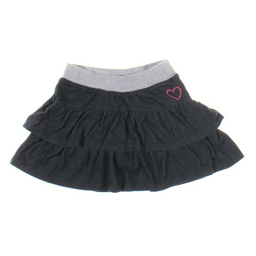 Jumping Beans Skort in size 5/5T at up to 95% Off - Swap.com