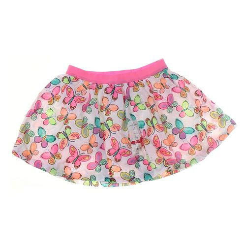 Jumping Beans Skort in size 6 at up to 95% Off - Swap.com