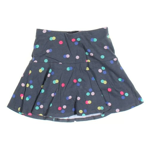 Jumping Beans Skort in size 6X at up to 95% Off - Swap.com