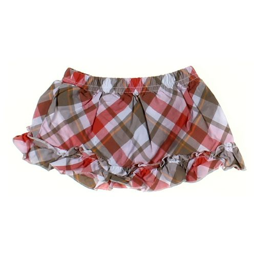 Just One You Skort in size 3 mo at up to 95% Off - Swap.com