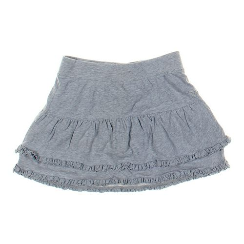 Justice Skort in size 10 at up to 95% Off - Swap.com