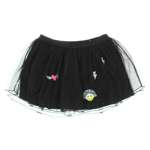 Justice Skort in size 12 at up to 95% Off - Swap.com