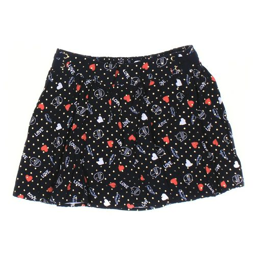Justice Skort in size 16 at up to 95% Off - Swap.com