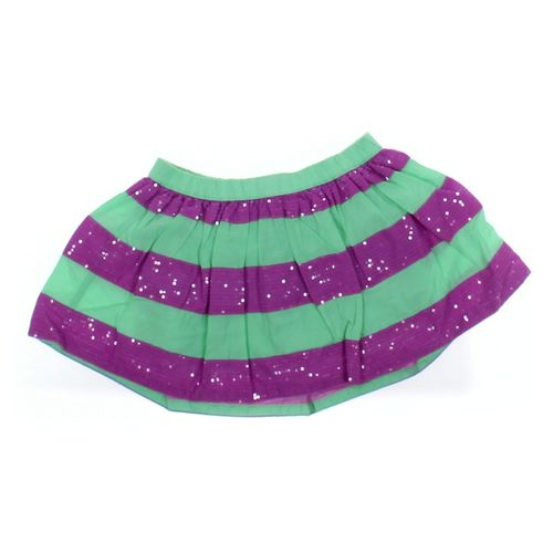 Justice Skort in size 7 at up to 95% Off - Swap.com