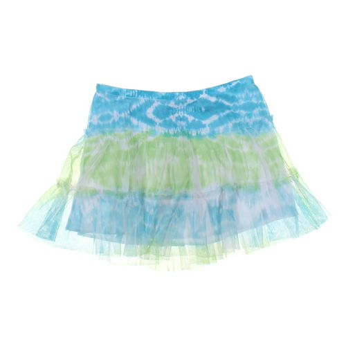 Justice Skort in size 8 at up to 95% Off - Swap.com